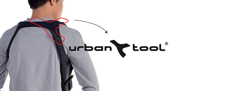 10 fact about urban tool