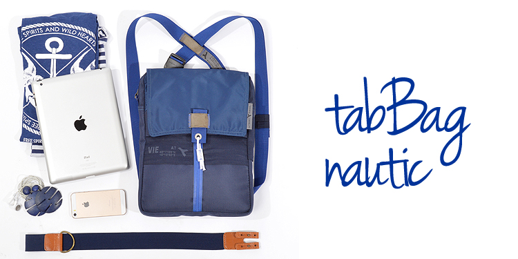 nautic collection urban tool
