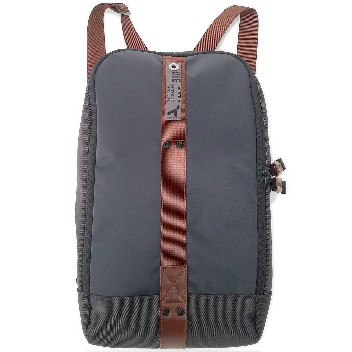 sling bag backpack super slim and super light weight - piggyBack 5cab9c770