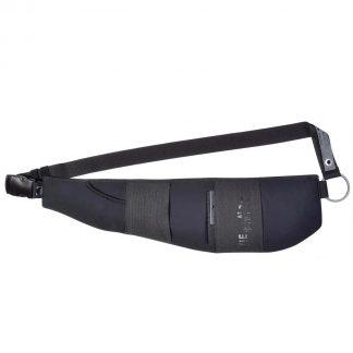 Handy Bauchtasche Handy Jogging Gürtel Monostrap Tasche Gurt URBAN TOOL ® caseBelt