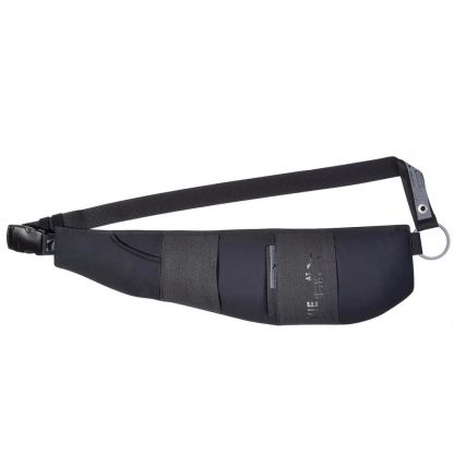 carry bum bag belt bag for phone, keys, money, running gear URBAN TOOL ® caseBelt