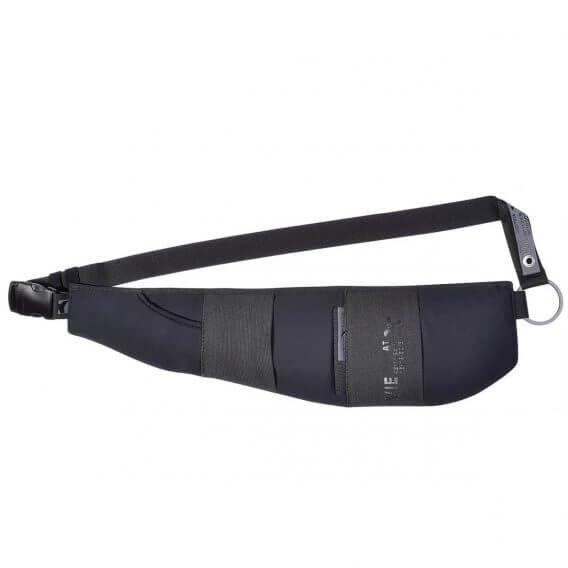 carry bum bag