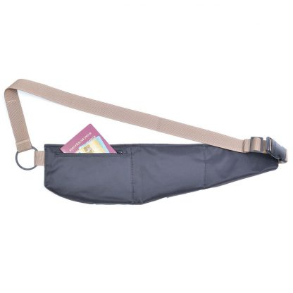 Handy Jogging Gürtel Monostrap Tasche Gurt URBAN TOOL ® caseBelt