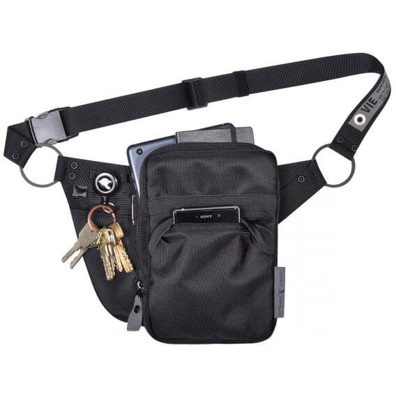 tablet fanny pack