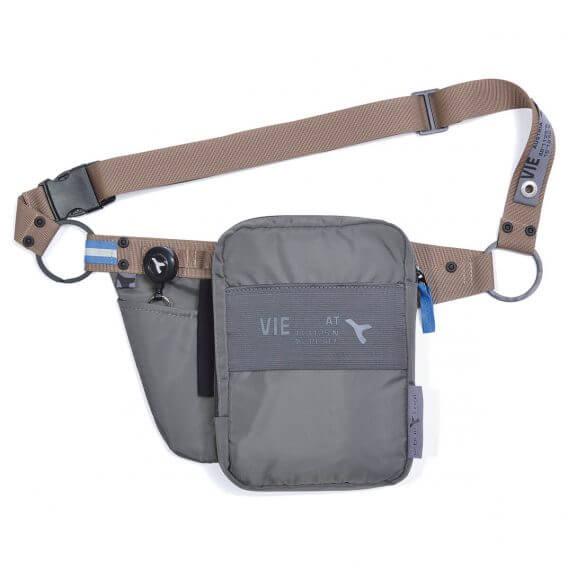 Bauchtasche Handy Hüfttasche Tablet URBAN TOOL ® caseHolster