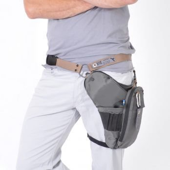 cowboy tablet holster