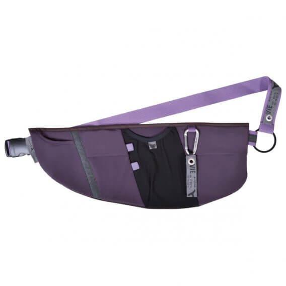 running belt pack