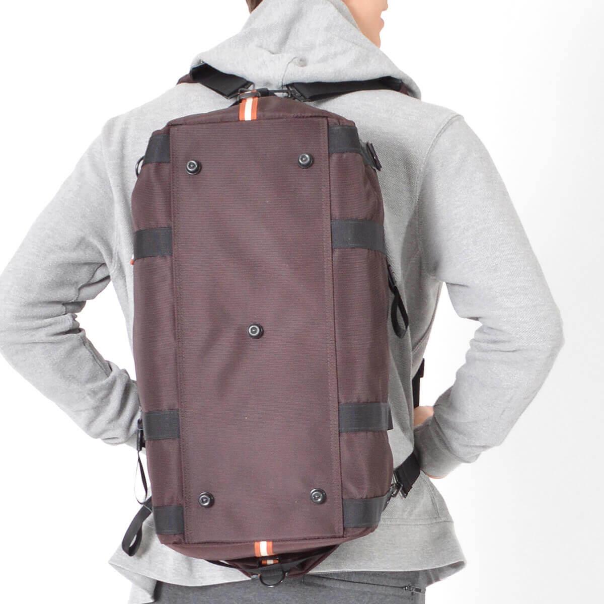 gym bag weekender backpack