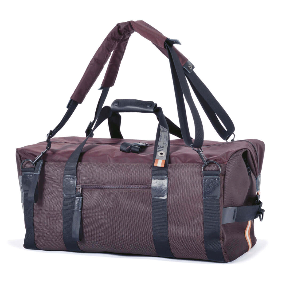 gym bag weekender sale