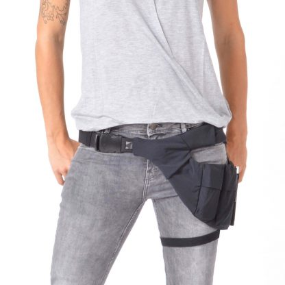 fanny pack for stylish women