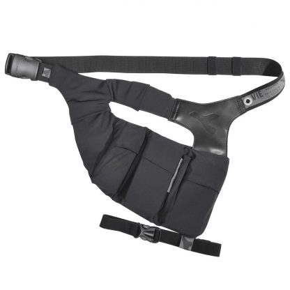 Waist bag for men and women