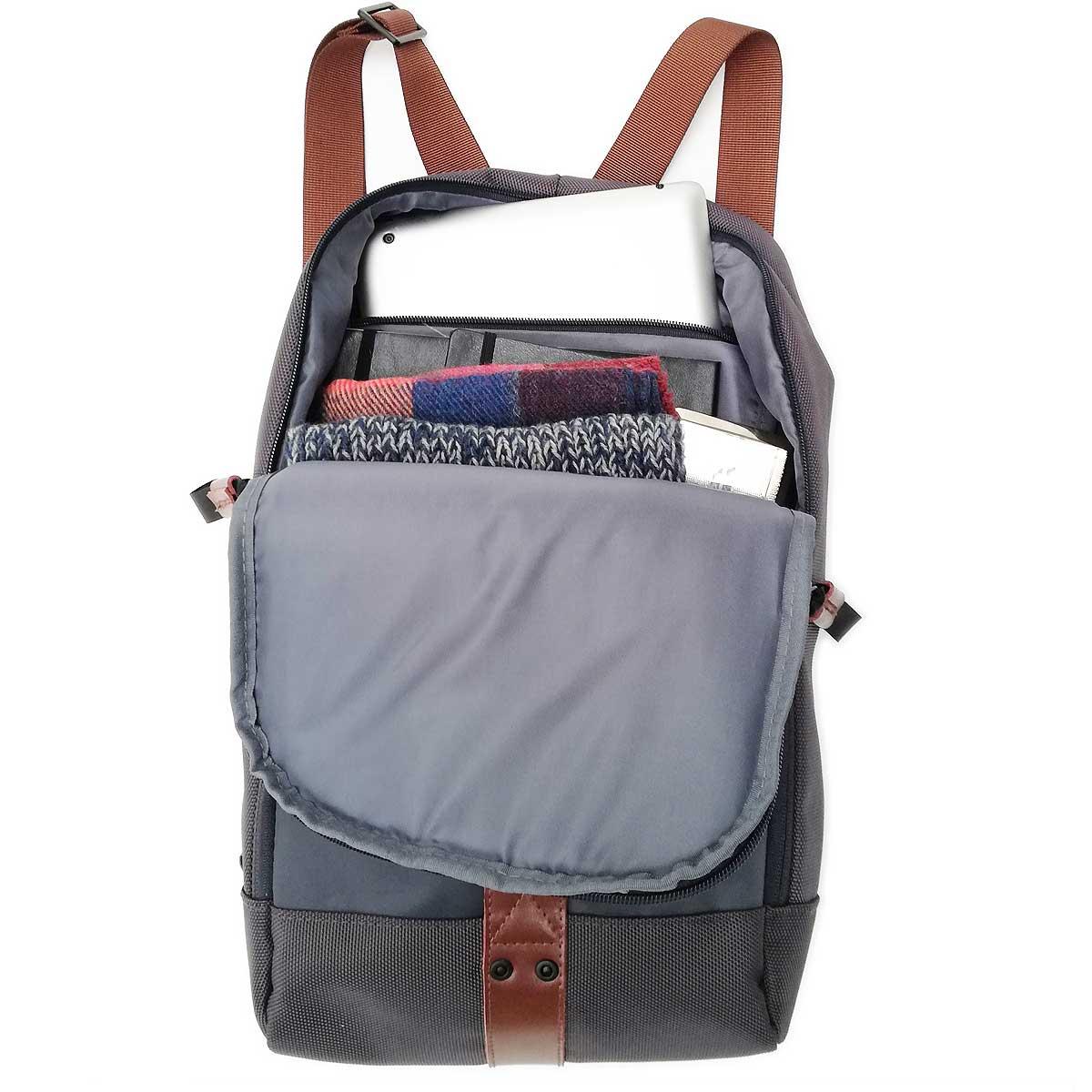df47a10bcd9 Sling Backpack Laptop – Brickell Luxury Motors Blog