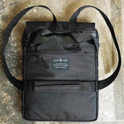 laptop bag 13-15´´ REPORTERBAG