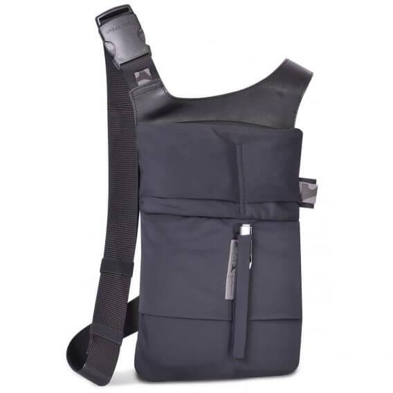tablet sling bag