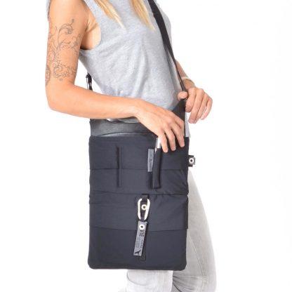 sling bag for 13´´ Tablets and laptops