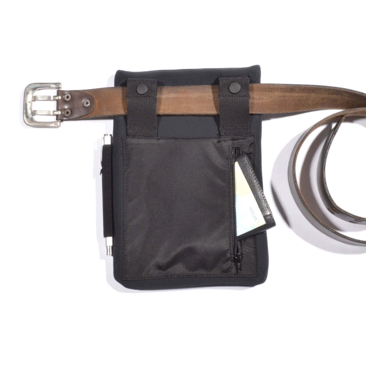 81024f0e5d62 Tablet carry pouch for 7-8
