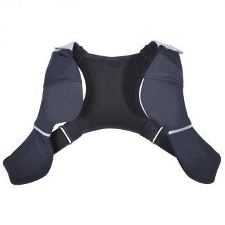 running vest for sports activities