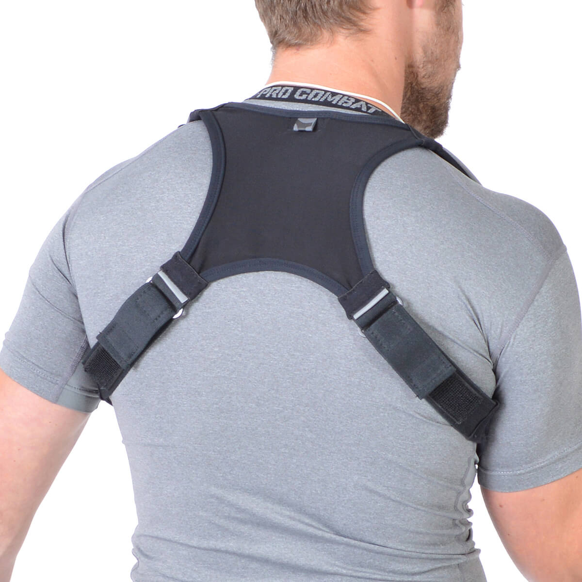running vest for smartphones and co