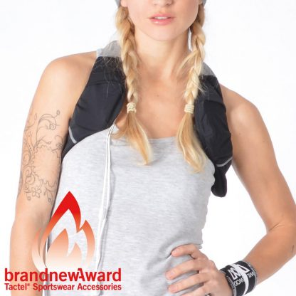 ultralight running vest for women