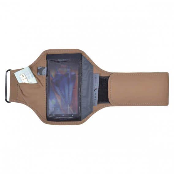 sports armband