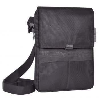 iPad sling bag backpack
