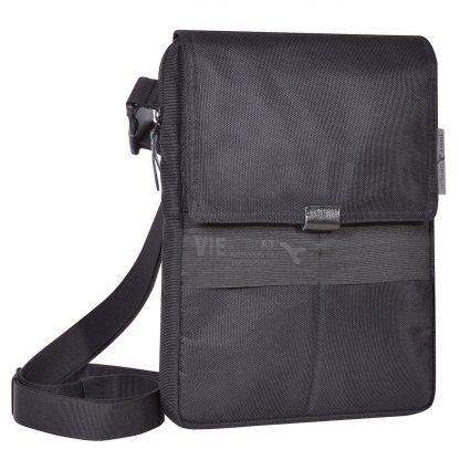 iPad sling bag backpack