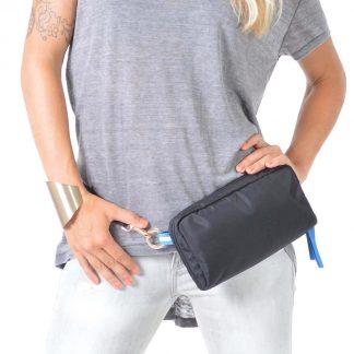 Handy Handtasche