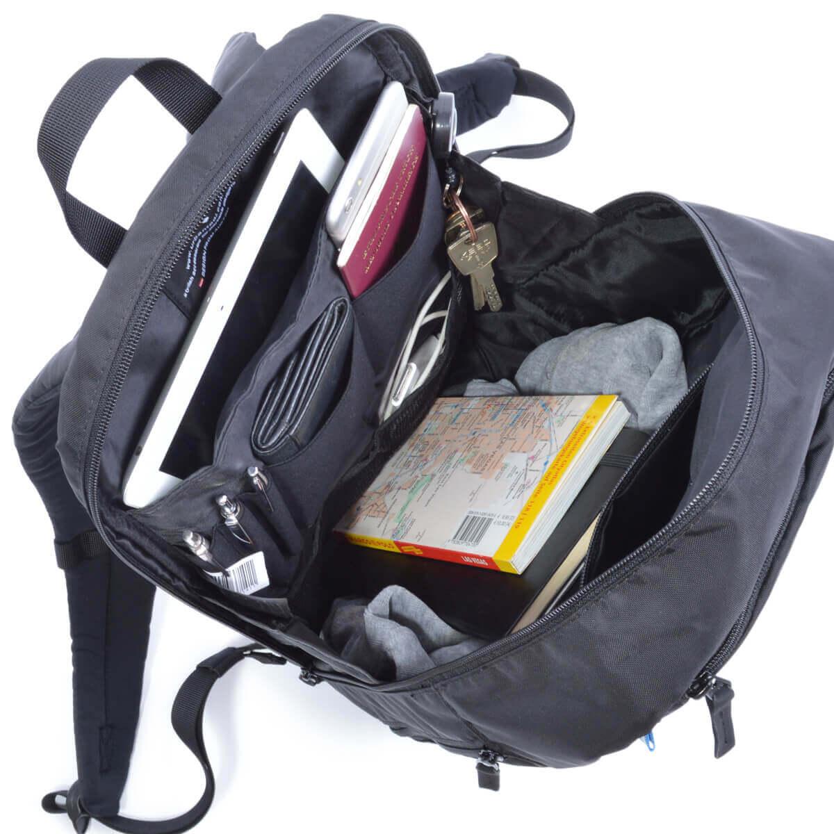 Reise Rucksack Sport Laptop Leicht Tablet URBAN TOOL ® travel backPack