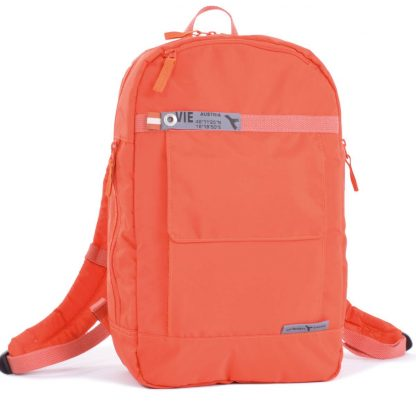 Reise Rucksack Sport Laptop Leicht Tablet URBAN TOOL ® travel backPack