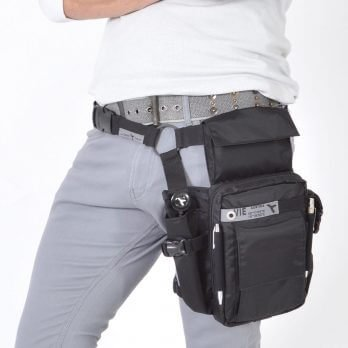 gadget carry holster