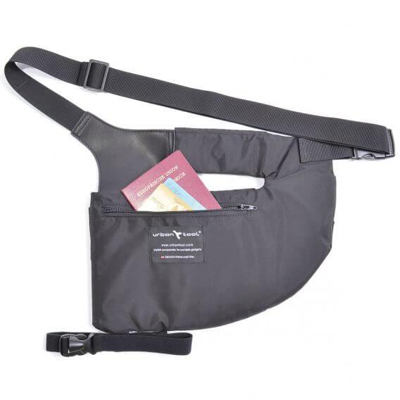 Smartphone Hüfttasche
