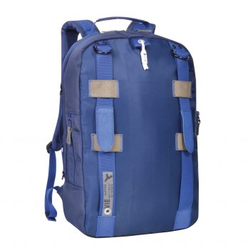 laptop backpack sale