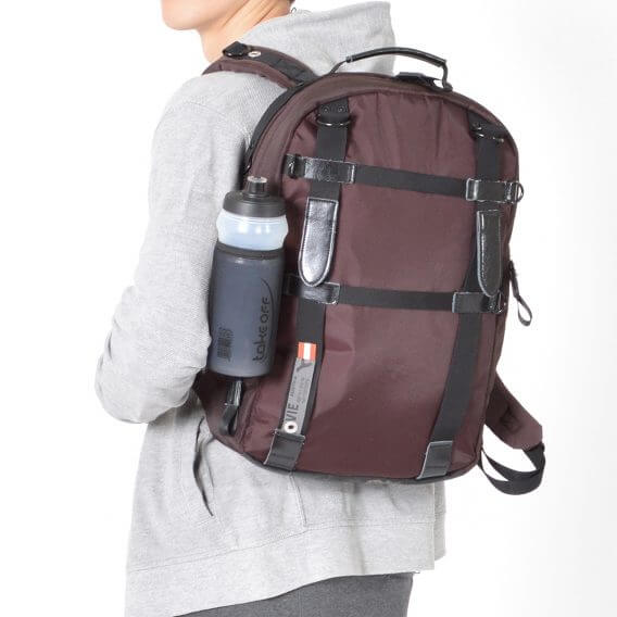 Laptop Rucksack Notebook Tablet Business URBAN TOOL ® backPack
