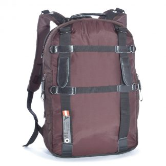 Stylish urban modular laptop backpack URBAN TOOL ® backpack