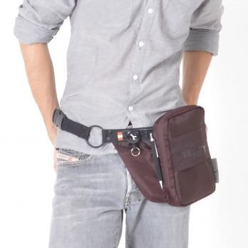 tablet fanny pack sale