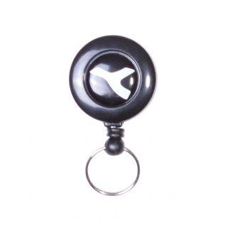 Schlüsselanhänger Jojo