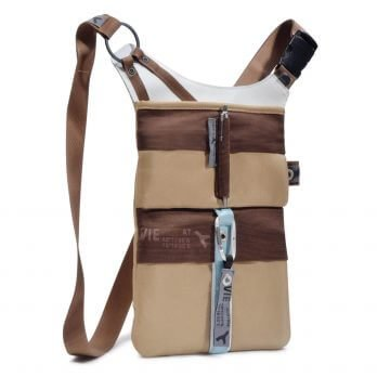 ipad sling bag sale