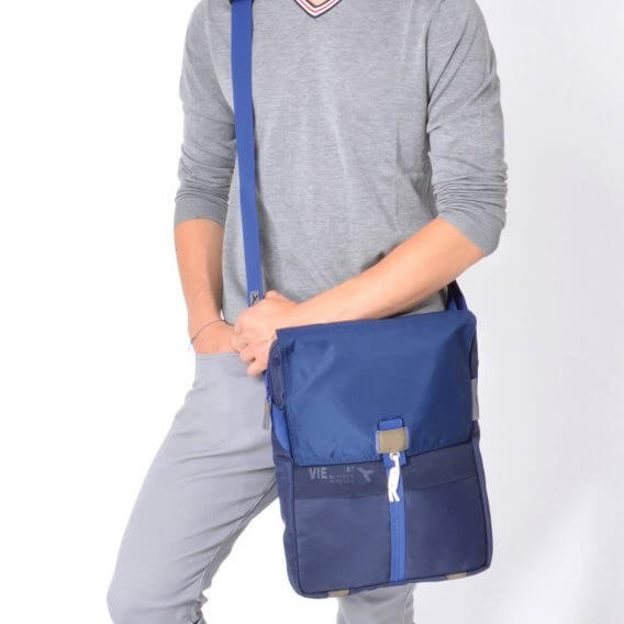 laptop shoulder bag sale