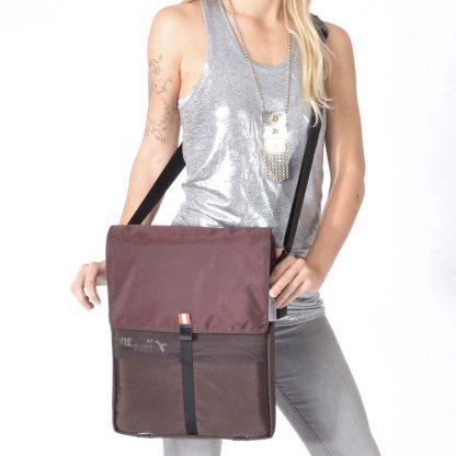 laptop shoulder bag sale