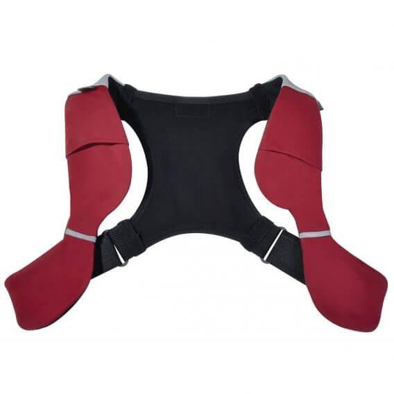 running vest sale