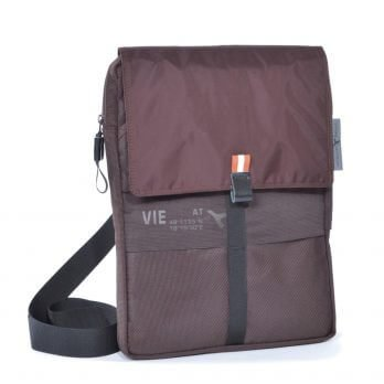 ipad sling bag backpack sale