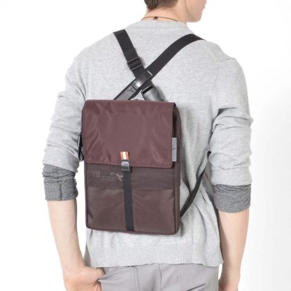ipad-sling-bag-sale