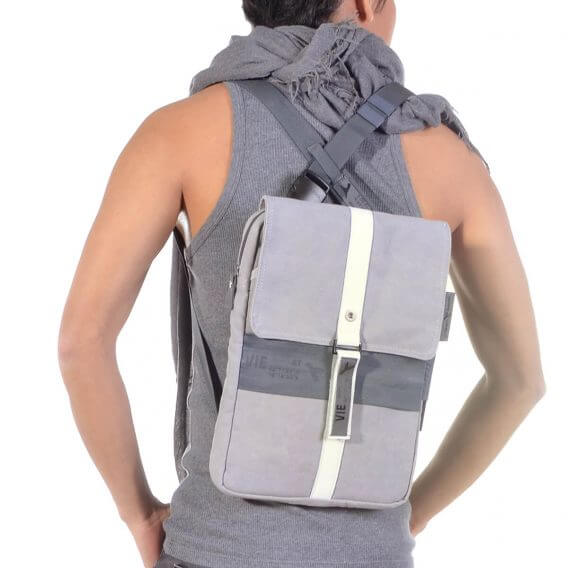 ipad-sling-bag-sale