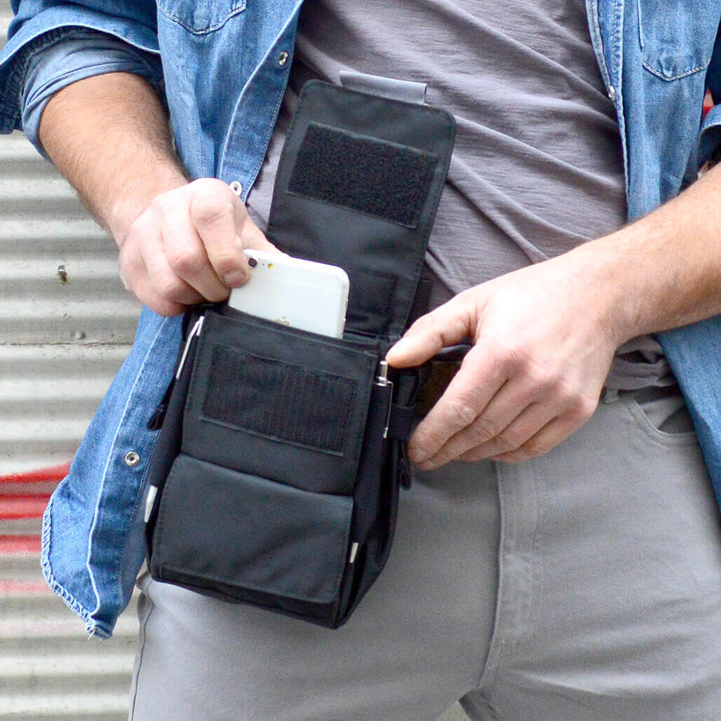tablet pouch 6-7´´