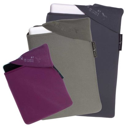 tablet laptop skin cover neoprene 10-11´´ & 13´´