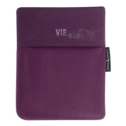Tablet Hülle für iPad