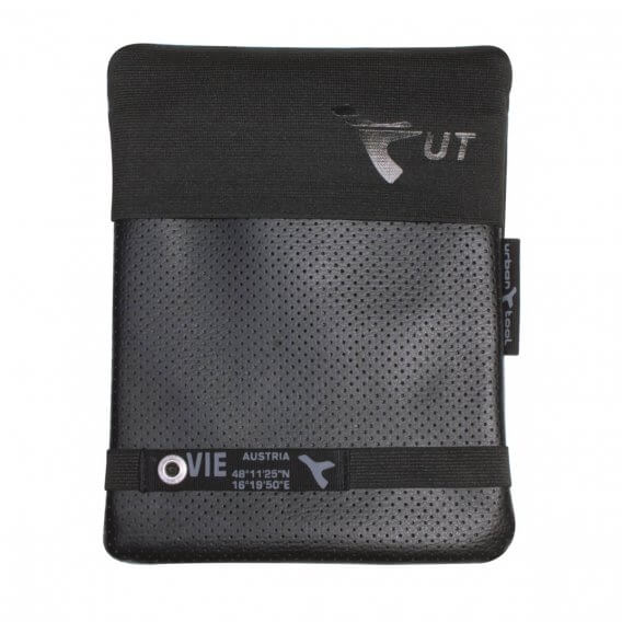 tablet skin for iPad