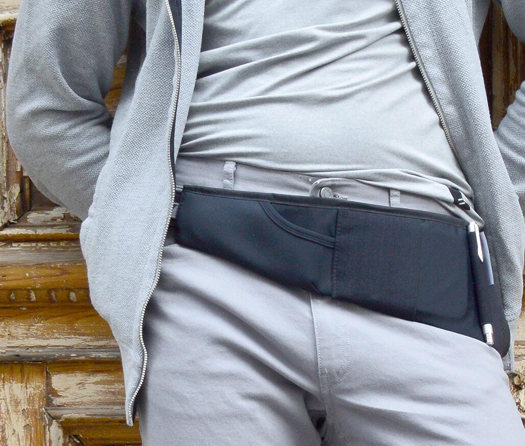 casebelt