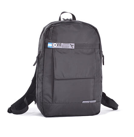 ultra light weight travel backpack