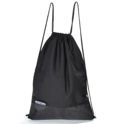 gymbag drawstring bag